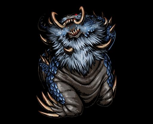 File:Skrimsl, Sea Beast Boss Figure.png