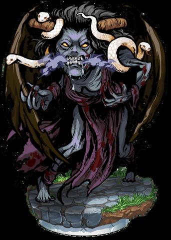 File:Furiae, the Fury Figure.png