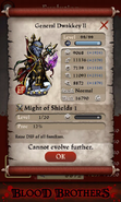 General-dwakkey-ii-near-perfect-max-stat-with-evo-stat