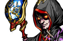 File:Imperial Mage ++ Face.png