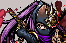 File:Master Zeku II Face.png
