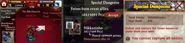 File:Solo - Shared - Total Rank SD 19.png
