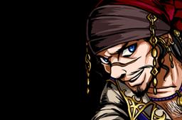 File:Captain Kidd Face.png