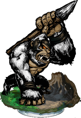 File:Gorilla Huntsman II Figure.png