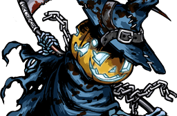 File:Jack, the Reaper Face.png