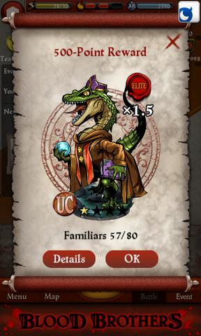 File:Kan, Lizardman Diviner Point Reward.png
