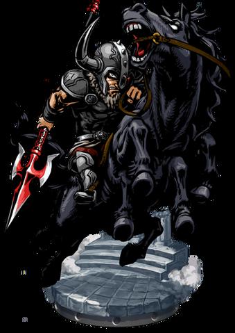 File:Odin Figure.png