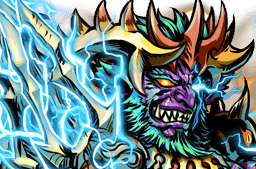 File:Baal, Thunder Lord of Hell II Face.png