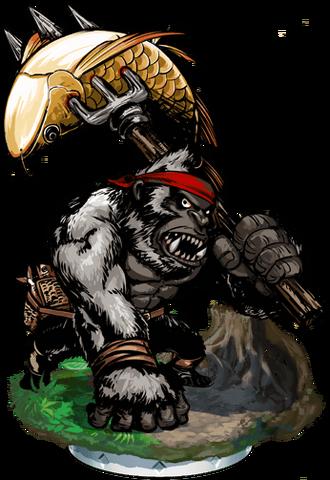 File:Gorilla Angler II Figure.png
