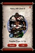 Nunu,HillGiantII(PactReveal)