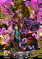 Renenet, Goddess of Wealth Figure