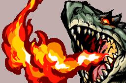 File:Salamander Face.png