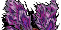 Acherontia Styx II
