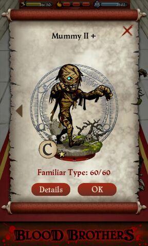 File:Mummy II plus (pact).jpg