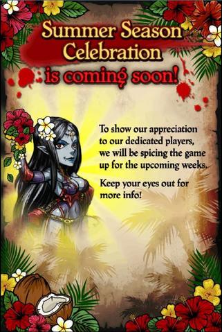 File:Summer season celebration announcement.png