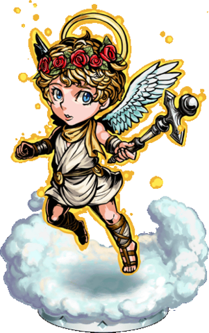 File:White Angel Figure.png