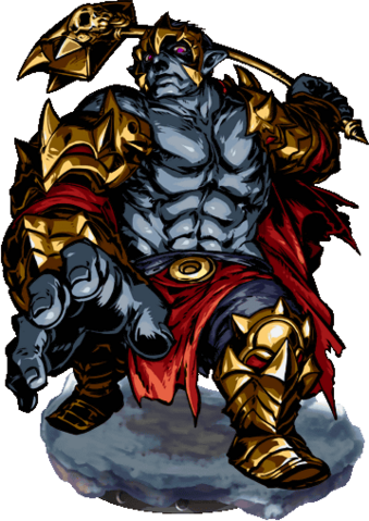 File:Golad the Mighty II Figure.png
