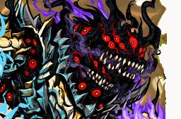 File:Hundred-eyed Warrior II Face.png