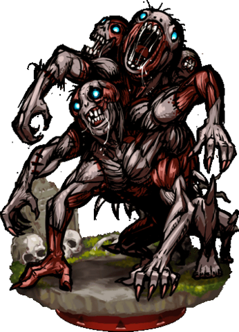 File:Writhing Corpses Figure.png