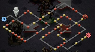 Zeroben Cages3