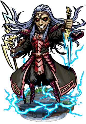 File:Guerson, Thunder Mage Figure.png