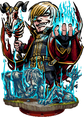 File:Randolph the Crazed Figure.png