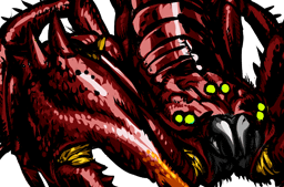 File:Giant Scorpion II Face.png