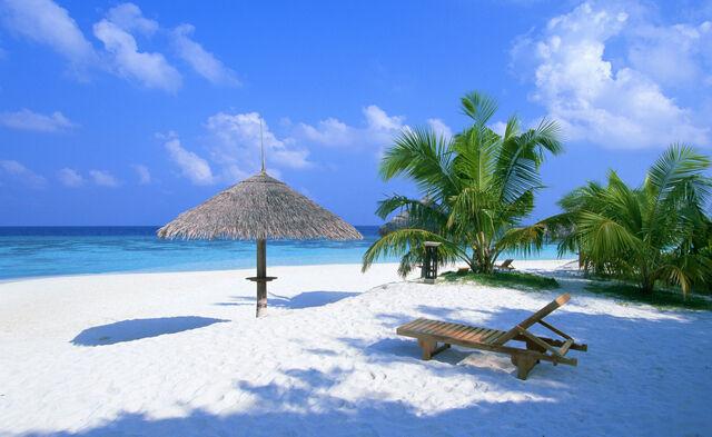 File:Beach-Rest-Place-Desktop.jpg