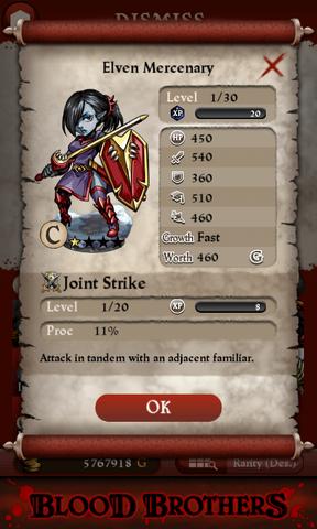 File:Elven Mercenary (alternate) base.png