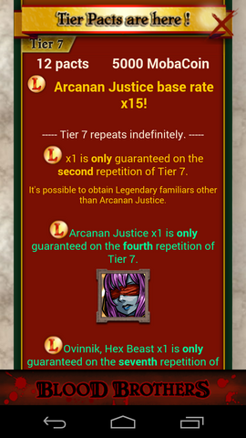 File:Tier Pacts June 2014 Pic 7.png