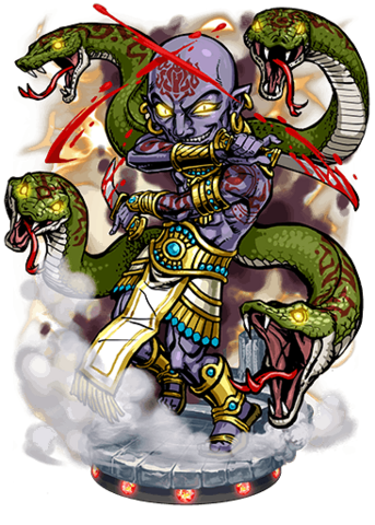 File:Apep, the Lurking Serpent Figure.png