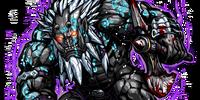 Dark Hrimthurs/Raid Boss