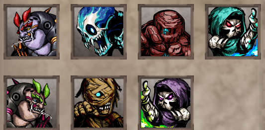 File:The Wrathful5-2 Familiars.png
