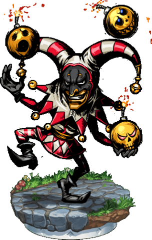 File:Jester II Figure.png