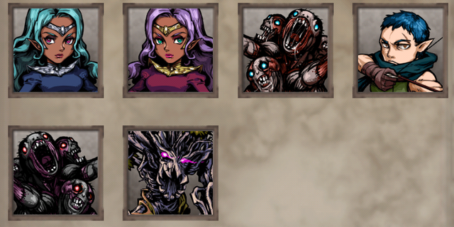 File:Windtorn Wilds4 Familiars2.png