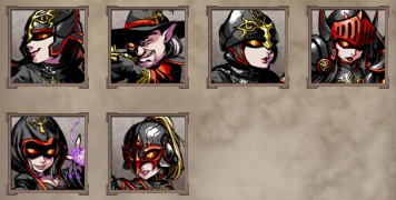 File:Clockwork Destiny1 Familiars.jpg