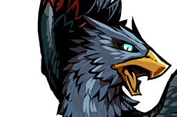 File:Hippogriff II Face.png