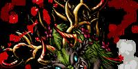 Peryton II/Raid Boss
