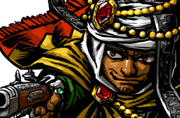 File:Alph, Bounty Hunter Lord Face.png
