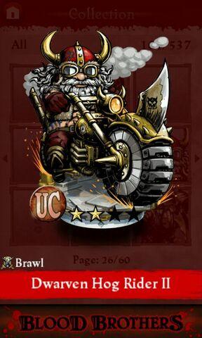 File:Dwarven Hog Rider II (collection).jpg