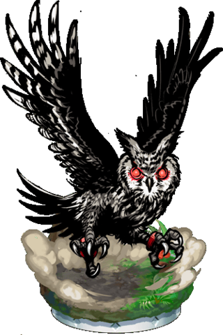 File:Watch Owl II Figure.png