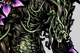 File:Deviltree + Face.png