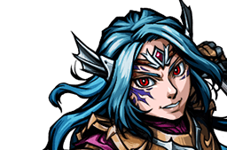 File:Leupold, the Dragonclad II Face.png