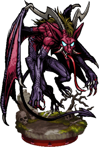 File:Bat Demon II Figure.png