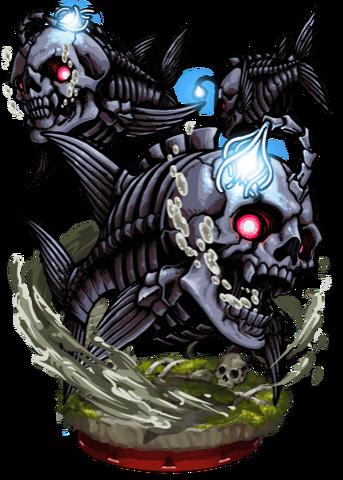 File:Lightlure Skull Fish II Figure.png