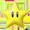 File:Mini Mario star 30.png