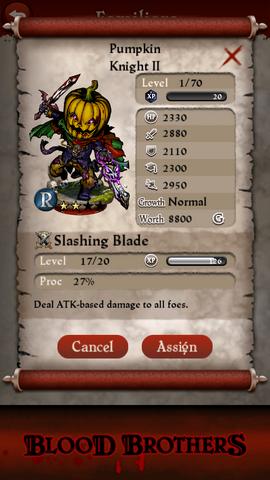 File:Pumpkin Knight II.png