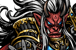 File:Oni II Face.png