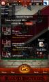 Thumbnail for version as of 08:46, September 21, 2013