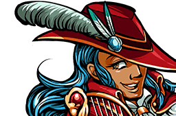 File:Adonis the Bard II Face.png